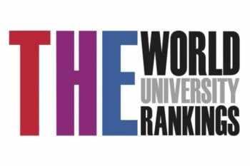 Рейтинг университетов 2019