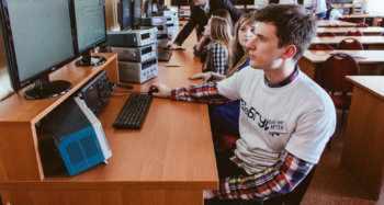 курсы — это хороший вариант для тех, кто учится программированию для себя