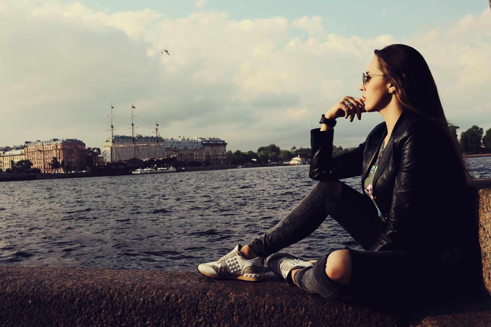 ВУЗы Санкт-Петербурга