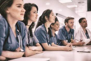 Сколько стоит стать хирургом