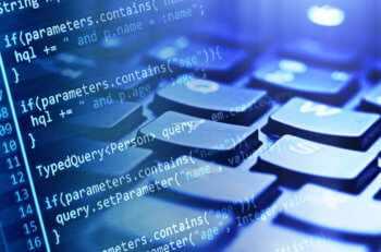 Что такое системы программирования
