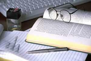 Зачем писать кандидатскую диссертацию
