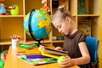 факторы влияющие на школьную успеваемость психологические факторы