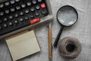 Снижают ли оценку за несоблюдение норм объема магистерской диссертации