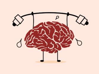 Когнитивная ригидность